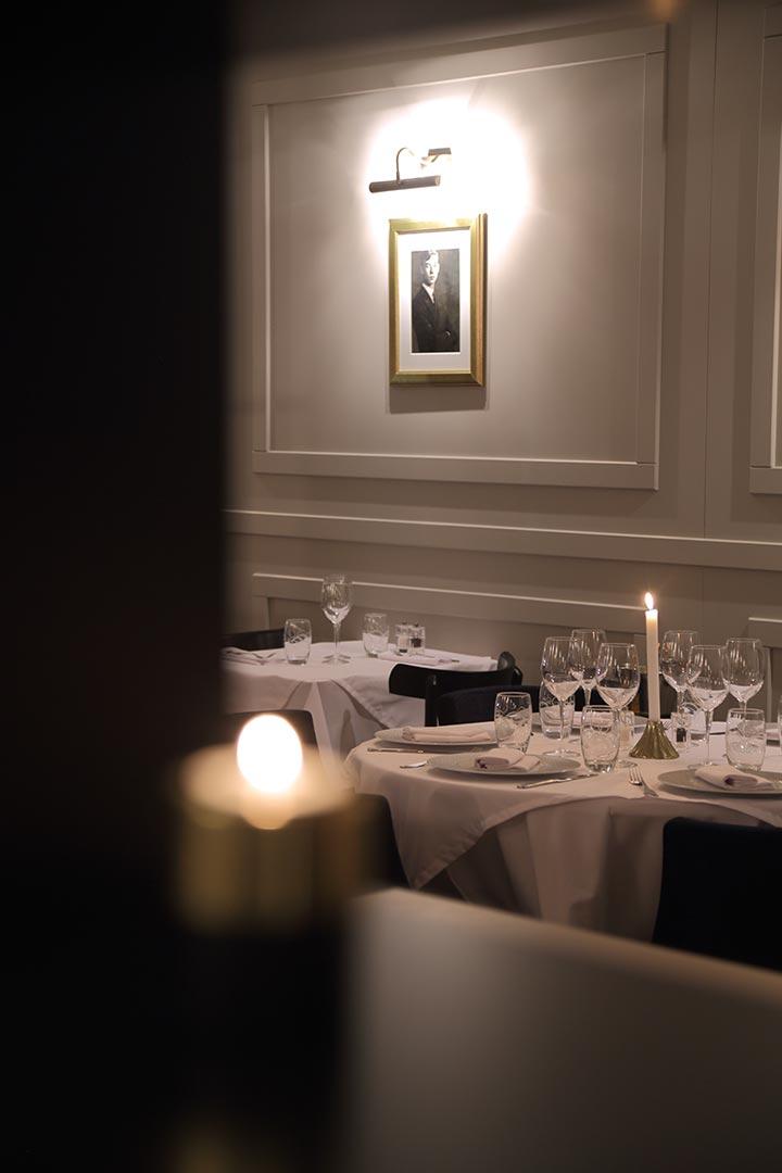 Julien-Rhinn-Restaurant-Luxembourg-02