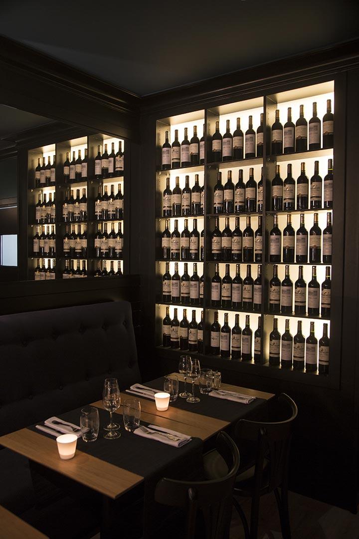 Julien-Rhinn-Restaurant-Luxembourg-03