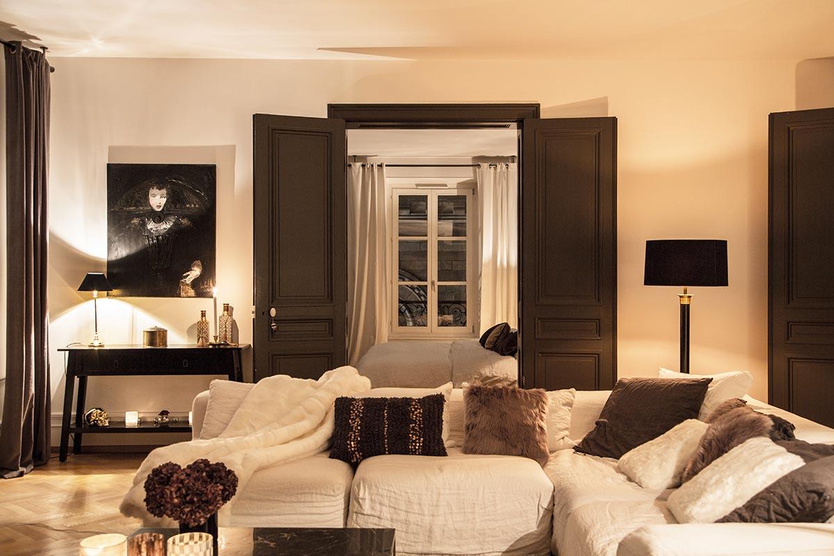 Julien-Rhinn-Appartement-Hausmanien-revisite-00