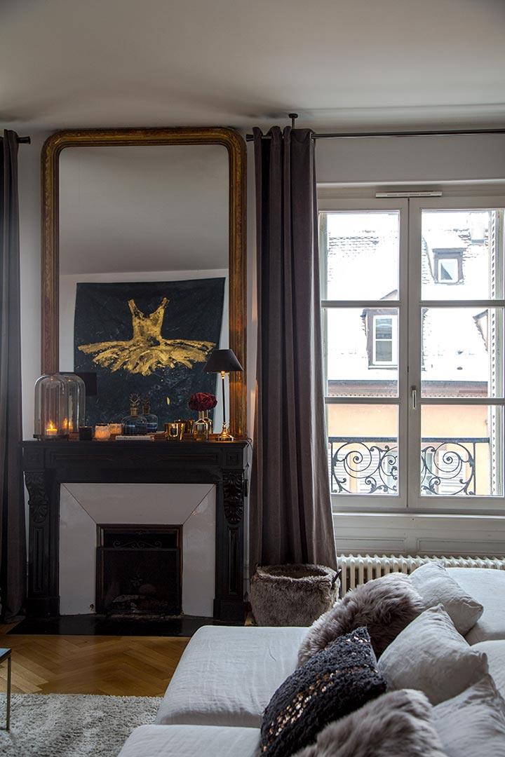 Julien-Rhinn-Appartement-Hausmanien-revisite-04