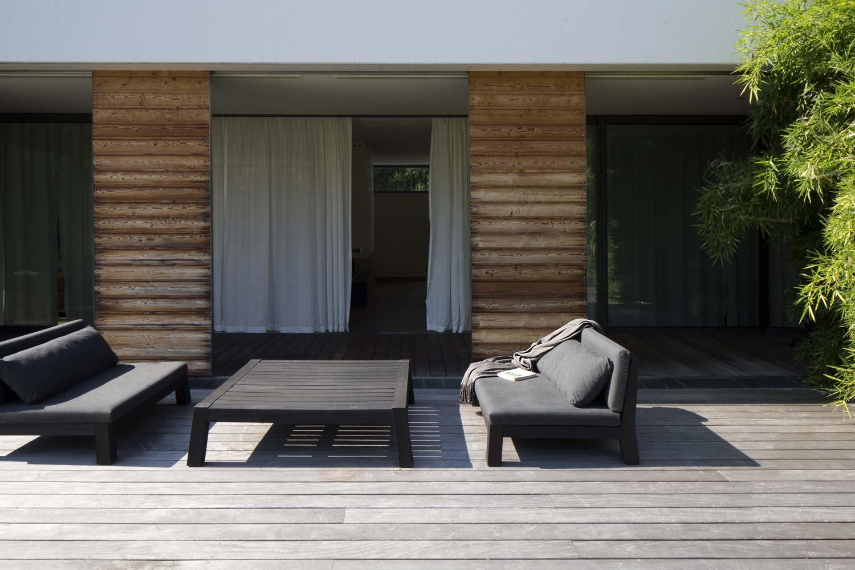 Julien-Rhinn-Extension-Villa-Invitation-a-la-paresse-03