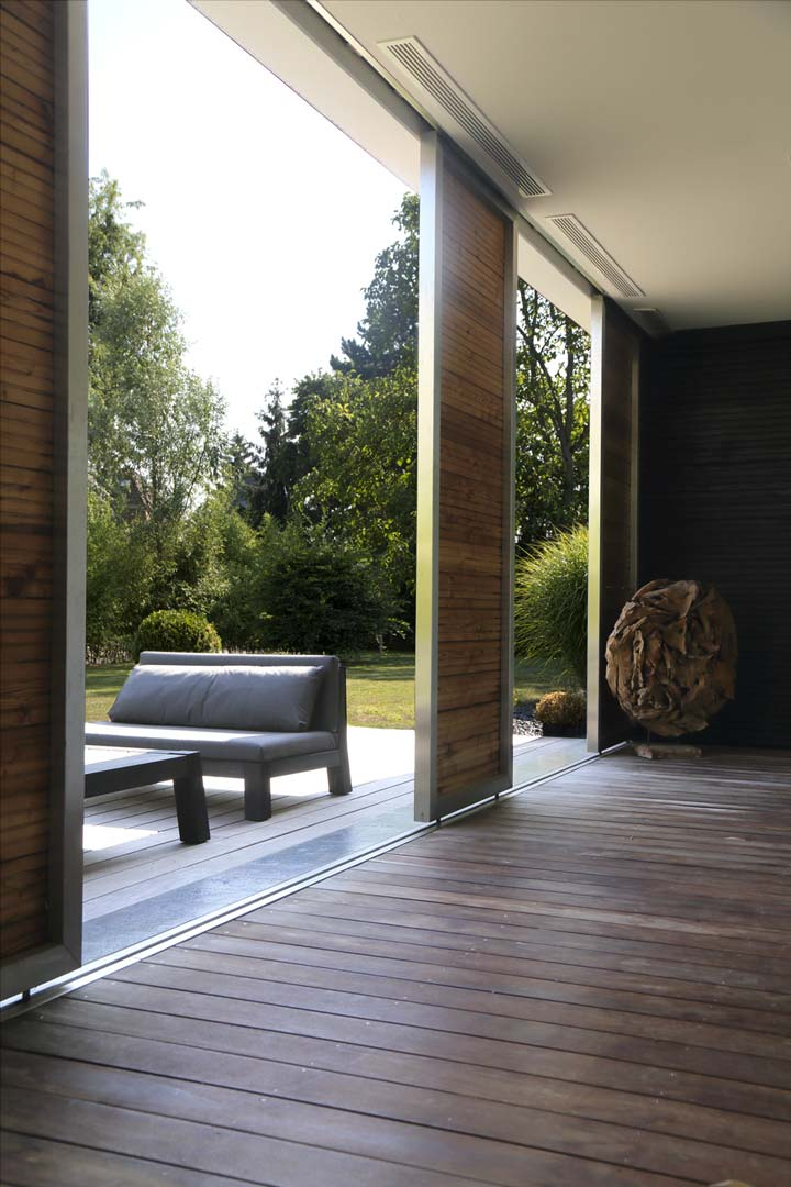 Julien-Rhinn-Extension-Villa-Invitation-a-la-paresse-04