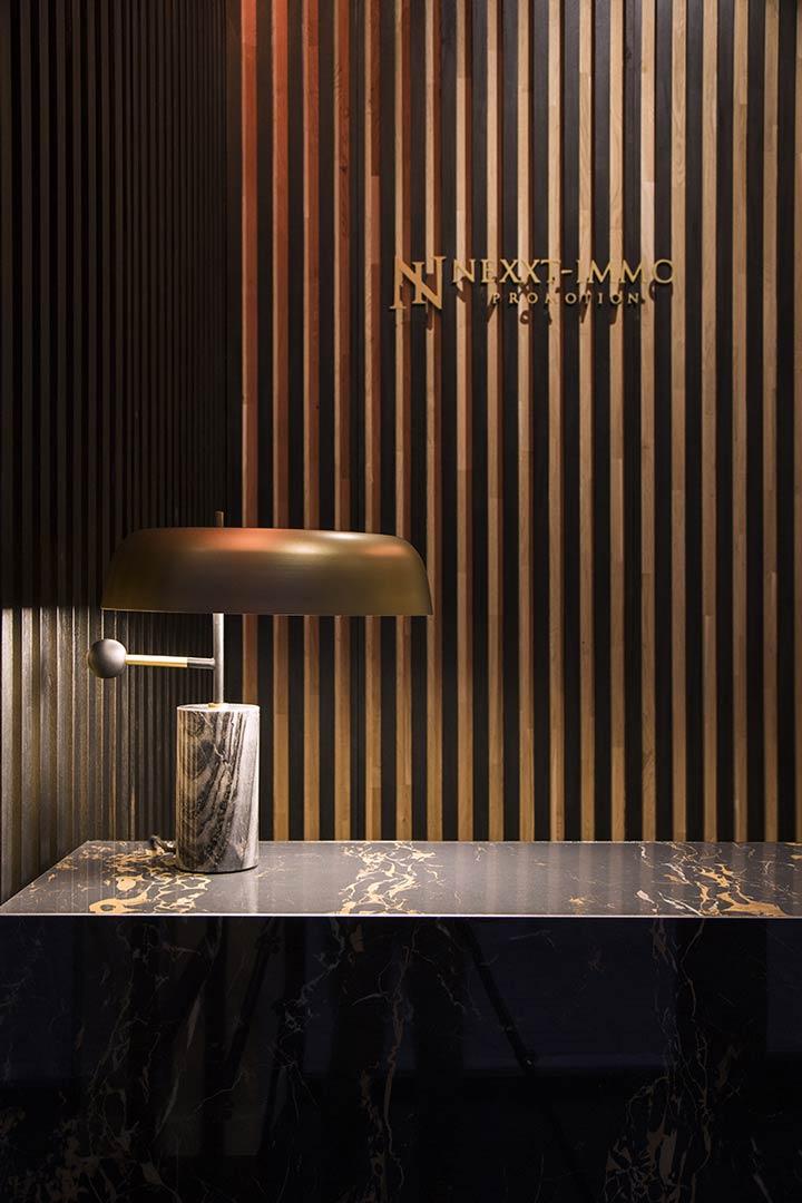 Julien-Rhinn-Bureaux-Nexxt-Immo-01