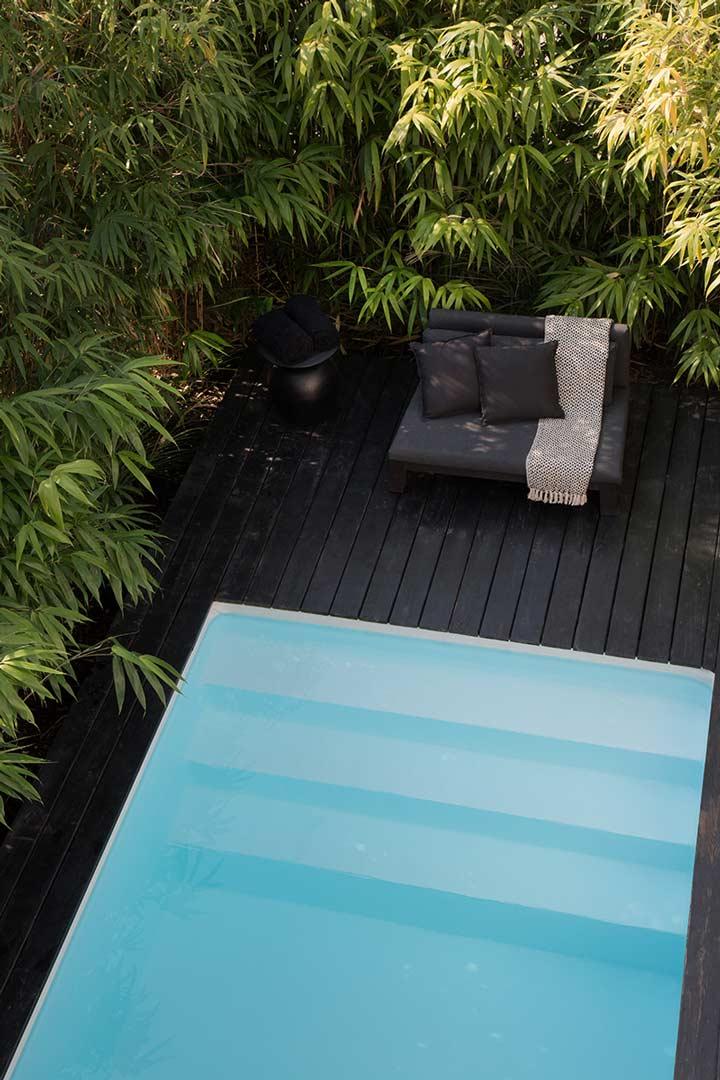 Julien-Rhinn-Villa-urbaine-avec-piscine-00