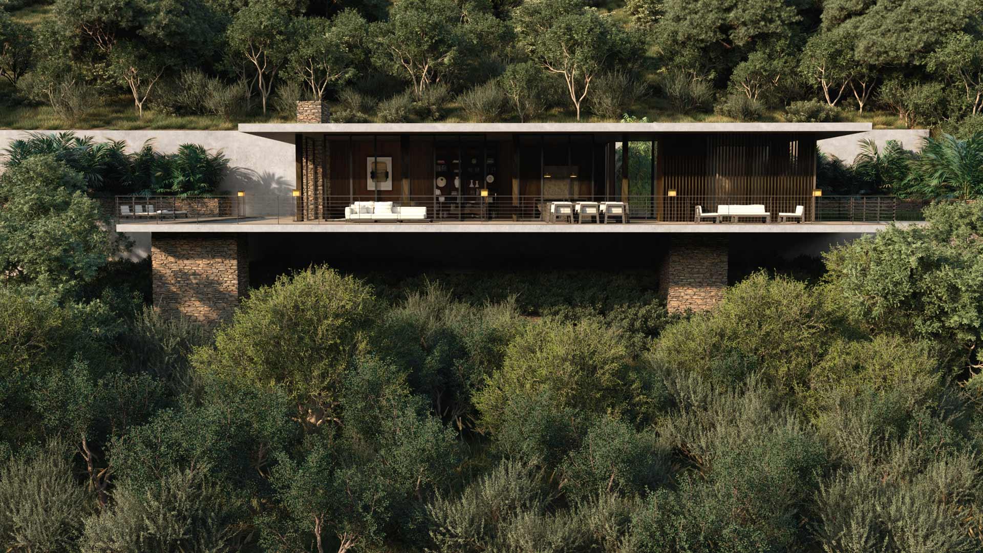 Julien-Rhinn-Villa-golfe-Saint-Tropez-00