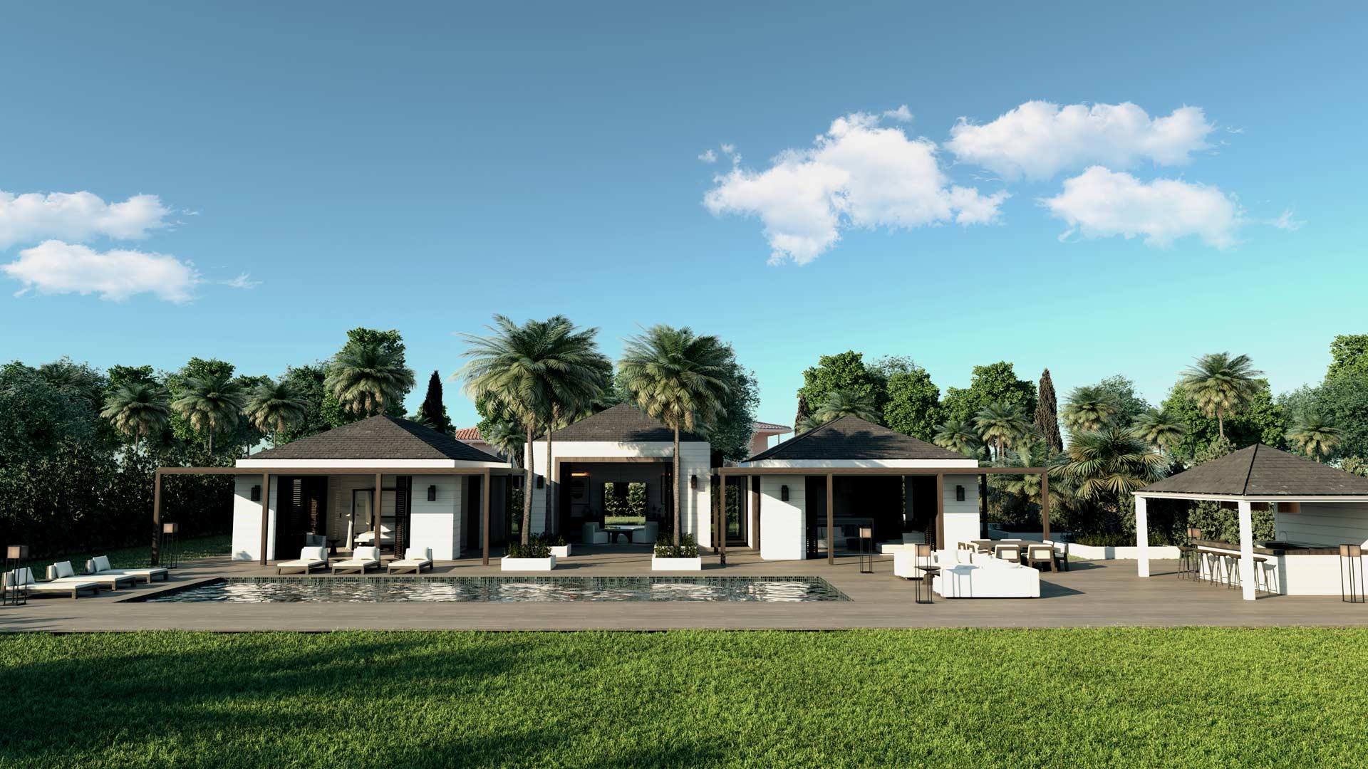 Julien-Rhinn-Beach-House-sud-Espagne-1
