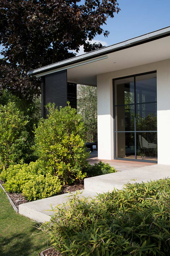 Julien-Rhinn-Pavillon-Piscine-05