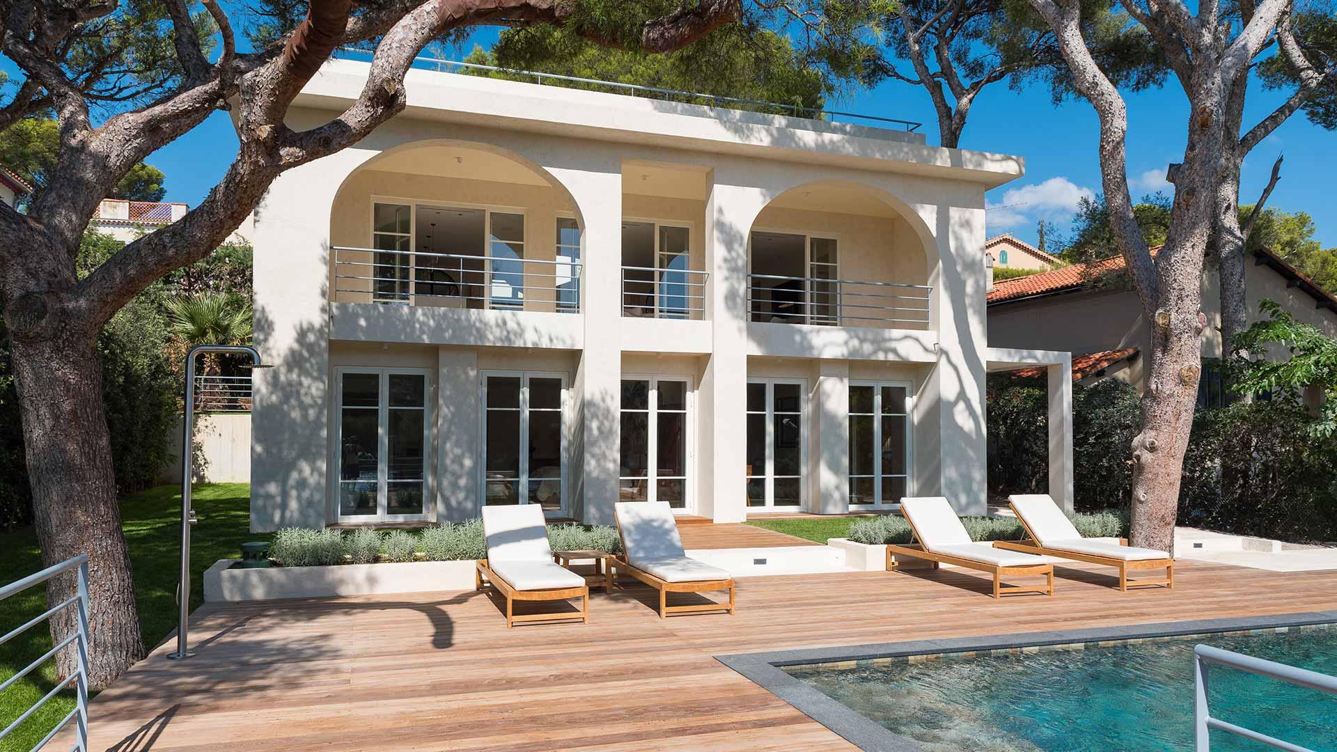 Julien-Rhinn-Renaissance-Villa-Cassis-00